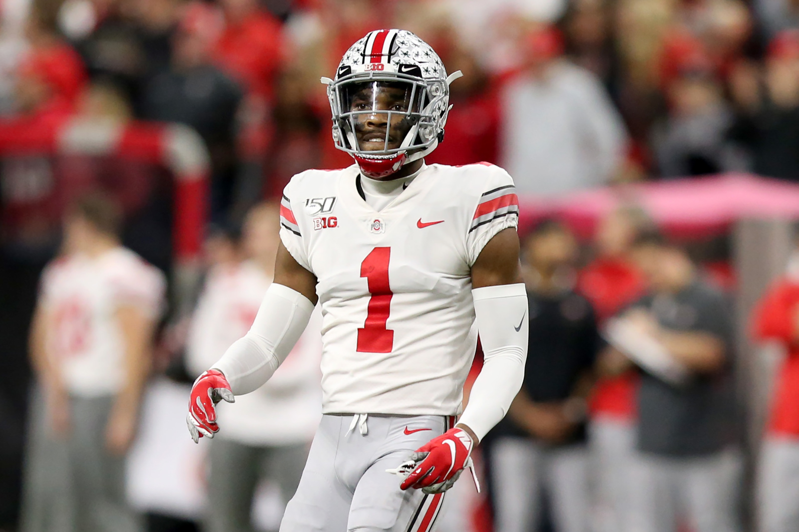 Ohio State Football: Best landing spots for top Buckeyes in NFL draft
